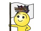 https://image.noelshack.com/fichiers/2020/39/3/1600813943-capture-d-ecran-2020-09-22-a-22-50-19.png