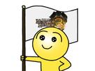 https://image.noelshack.com/fichiers/2020/39/3/1600822342-jvc-mh3.png