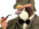 https://image.noelshack.com/fichiers/2020/39/3/1600871078-sherlock-rourou.png