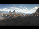 https://www.noelshack.com/2020-39-3-1600893904-when-is-the-elder-scrolls-6-vi-coming-out.jpg