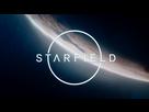 https://www.noelshack.com/2020-39-3-1600894341-starfield-aura-droit-a-une-refonte-technique-jamais-vue-depuis-oblivion-80d546d9-1920-1080-0-288-2560-1115.jpg