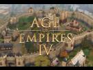 https://www.noelshack.com/2020-39-3-1600895032-1598019381-age-of-empires-iv-tout-ce-que-lon-sait-jusqua.jpg