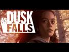 https://www.noelshack.com/2020-39-4-1600959612-as-dusk-falls-focus-tt-width-620-height-292-fill-1-crop-1-bgcolor-000000.jpg