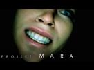 https://www.noelshack.com/2020-39-4-1600959665-the-geek-project-mara-1.jpg