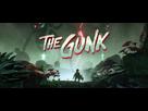 https://www.noelshack.com/2020-39-4-1600959710-the-gunk-banner-website.jpg