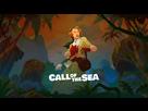 https://www.noelshack.com/2020-39-4-1600959881-call-of-the-sea-pdvg-cover.jpg