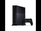 https://www.noelshack.com/2020-39-4-1600975133-console-ps4-sony-500-go-noire-console-playstation-4.jpg