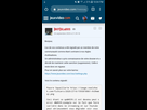 https://www.noelshack.com/2020-39-4-1600977976-screenshot-20200924-220449-chrome.jpg