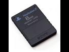 https://www.noelshack.com/2020-39-4-1600978718-sony-carte-memoire-noire-pour-playstation-2.jpg