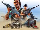 https://www.noelshack.com/2020-39-5-1601017169-gunrunning-gtao-artwork.jpg