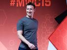 1601049205-facebook-est-comme-jamais-au-centre-des-critiques-son-fondateur-mark-zuckerberg-prepare-sa-contre-attaque.png