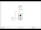 https://www.noelshack.com/2020-39-5-1601059167-2-schema-module-maitre.png