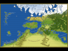 https://www.noelshack.com/2020-40-1-1601278229-creation-map.jpg