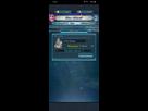 https://www.noelshack.com/2020-40-2-1601397737-screenshot-20200929-184153-fire-emblem-heroes.jpg