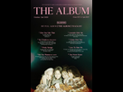 https://image.noelshack.com/fichiers/2020/40/2/1601400129-the-album-tracklist.jpg
