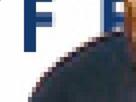 https://image.noelshack.com/fichiers/2020/40/3/1601481096-75-mcvt5uwr.png
