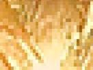 https://image.noelshack.com/fichiers/2020/40/3/1601481097-77-mcvt5uwr.png