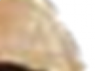 https://image.noelshack.com/fichiers/2020/40/3/1601481425-16-9mr3mnb2.png
