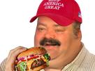 https://image.noelshack.com/fichiers/2020/40/5/1601627916-keep-america-great.png