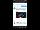 https://www.noelshack.com/2020-40-6-1601699921-1601673041-screenshot-2020-10-02-23-05-10-505-com-microsoft-emmx.jpg