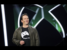 https://www.noelshack.com/2020-40-6-1601718430-phil-spencer.jpeg