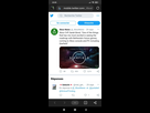 https://www.noelshack.com/2020-40-7-1601799649-1601673041-screenshot-2020-10-02-23-05-10-505-com-microsoft-emmx.jpg