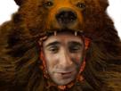 https://image.noelshack.com/fichiers/2020/41/1/1601933791-bear-oss.png