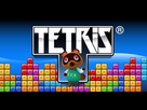 https://www.noelshack.com/2020-41-2-1602013721-tetris-blocks-logo-screen-tom-nook.jpg