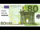 https://image.noelshack.com/fichiers/2020/41/4/1602188484-bonus-irpef-80-euro-1280x720.jpg