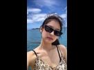 https://image.noelshack.com/fichiers/2020/41/5/1602275048-1593976590-5-blackpink-jennie-instagram-story-25-july-2019-hawaii-beach.jpg