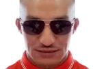 https://image.noelshack.com/fichiers/2020/41/6/1602330851-big-moulaga-da-bogota.png