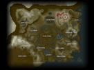 https://www.noelshack.com/2020-41-6-1602347250-zeldabotw-completemap.jpg