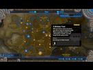 https://www.noelshack.com/2020-41-6-1602347324-age-of-calamity-mission-1-300x169-2x.jpg