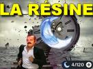 https://image.noelshack.com/fichiers/2020/41/7/1602412630-resinel.png