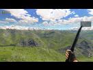 https://image.noelshack.com/fichiers/2020/41/7/1602424088-06-countryside-0003.jpg