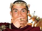 https://image.noelshack.com/minis/2020/42/3/1602696863-ronaldogeraltchoccardiakigo.png