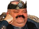 https://image.noelshack.com/fichiers/2020/42/7/1603021669-risitas-gros-roi-arthur-breton-celte-bretagne-fat-2.png