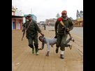 https://www.noelshack.com/2020-43-1-1603100142-congolese-soldiers-arrest-a-civilian-protesting-against-the-government-s-failure-to-stop-the-killings-and-inter-ethnic-tensions-in-the-town-of-butembo-5761893.jpg