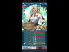 https://www.noelshack.com/2020-43-1-1603109987-screenshot-20201019-141405-fire-emblem-heroes.jpg