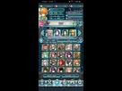https://www.noelshack.com/2020-43-1-1603115273-screenshot-20201019-154717-fire-emblem-heroes.jpg