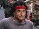 https://image.noelshack.com/fichiers/2020/43/1/1603131642-jesus-rocky-balboa-3.jpg
