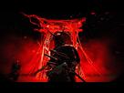 https://www.noelshack.com/2020-43-2-1603198981-ghost-of-tsushima-20201018063032.jpg