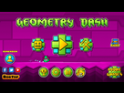 https://www.noelshack.com/2020-43-3-1603266053-screenshot-20201010-213031-geometry-dash.jpeg