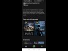 https://www.noelshack.com/2020-43-4-1603370371-screenshot-20201022-143851-com-gamepass-beta.jpg