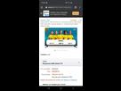 https://www.noelshack.com/2020-43-7-1603628580-screenshot-20201025-132223-chrome.jpg