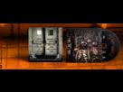 1603977058-timeline-presentation-iliade-by-visual-ize-design-2020.jpg - envoi d'image avec NoelShack