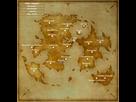 https://www.noelshack.com/2020-44-4-1603986668-worldmap.jpg