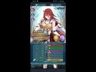 https://www.noelshack.com/2020-44-5-1604043265-screenshot-20201030-083336-fire-emblem-heroes.jpg
