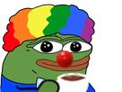 https://image.noelshack.com/minis/2020/45/1/1604336848-pepe-clown-cafe.png