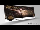1604412263-presentation-timeline-doleances-keuss-dix-by-visual-ize-design-2020.jpg - envoi d'image avec NoelShack